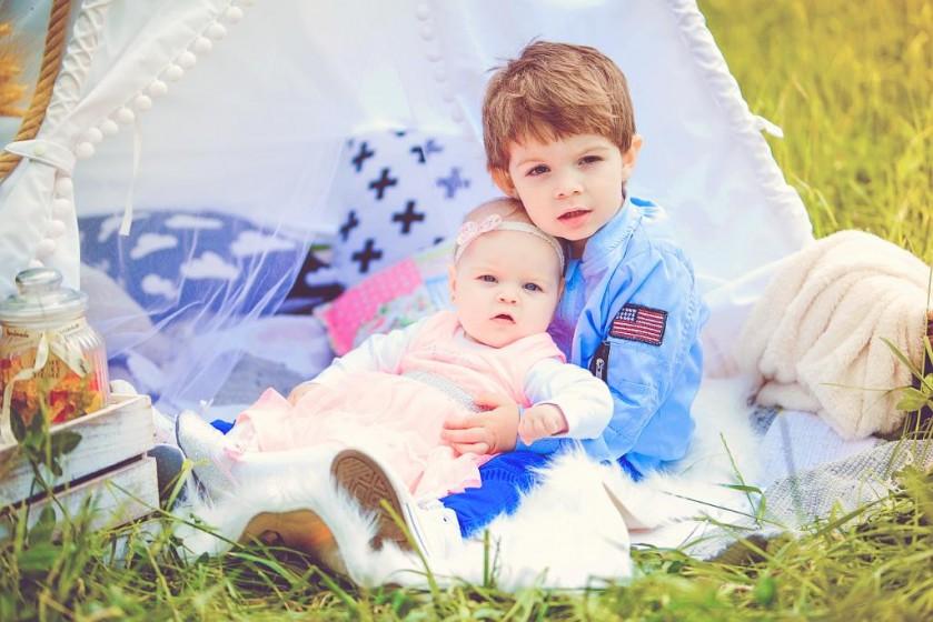 Fotografie _MG_8375a.jpg v galerii Letní piknik od fotografky Eriky Matějkové