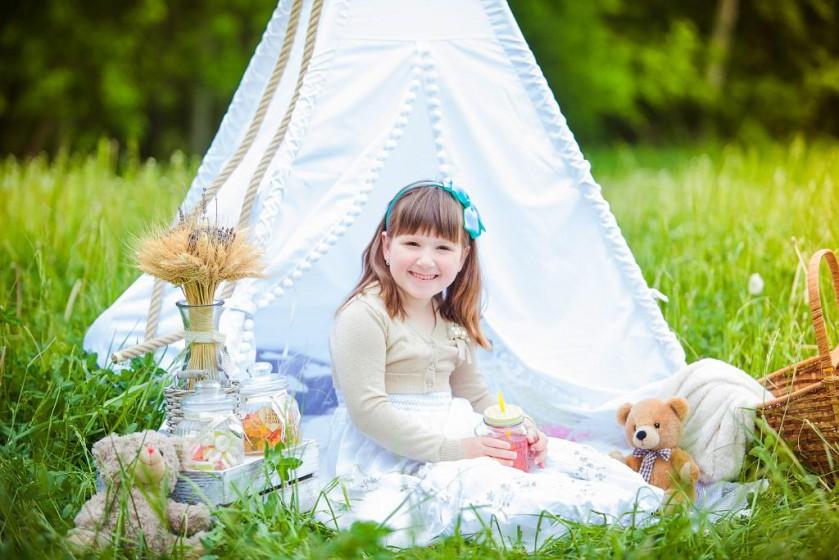 Fotografie _MG_8433.jpg v galerii Letní piknik od fotografky Eriky Matějkové