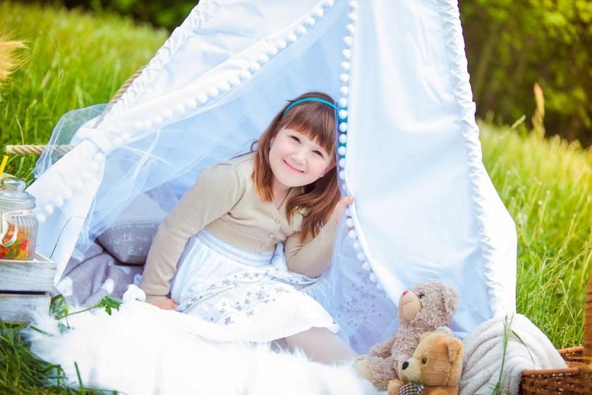 Fotografie _MG_8457.jpg v galerii Letní piknik od fotografky Eriky Matějkové