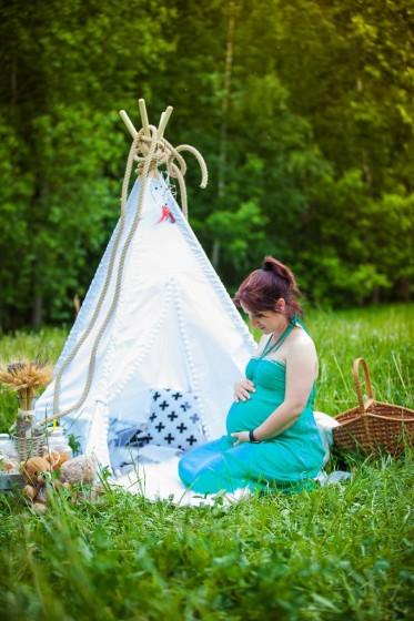 Fotografie _MG_8580.jpg v galerii Letní piknik od fotografky Eriky Matějkové