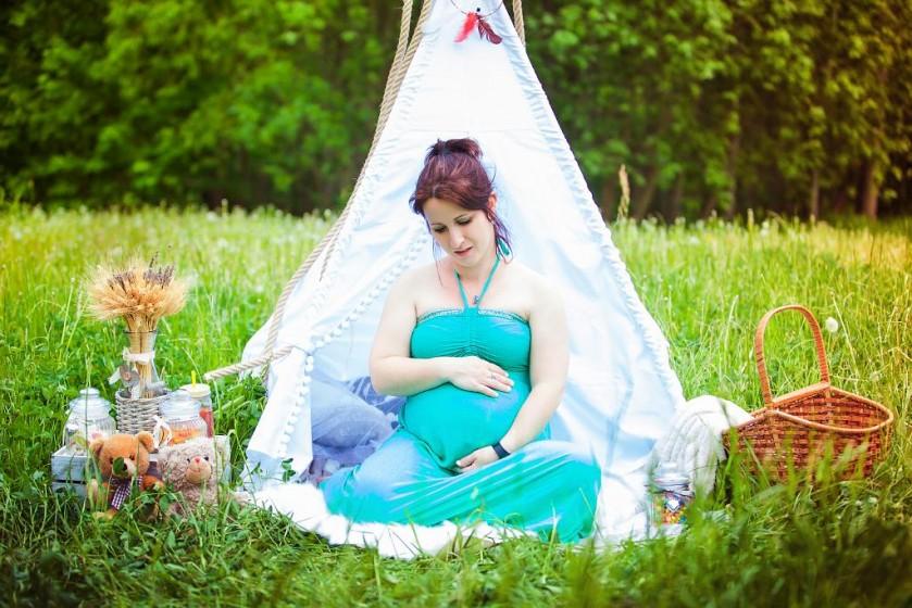 Fotografie _MG_8595a.jpg v galerii Letní piknik od fotografky Eriky Matějkové