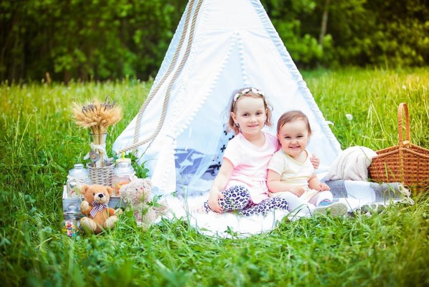 Fotografie _MG_8809a.jpg v galerii Letní piknik od fotografky Eriky Matějkové