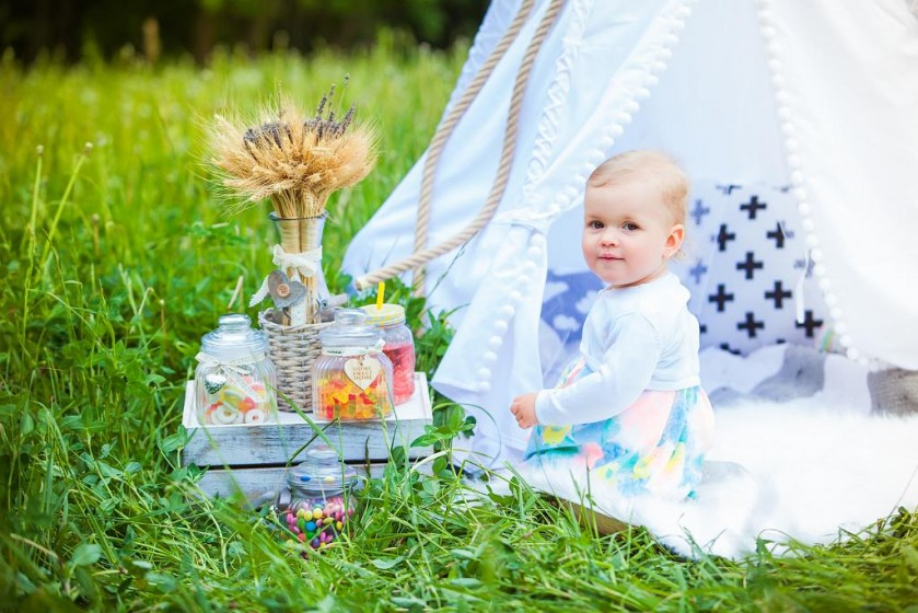 Fotografie _MG_9260.jpg v galerii Letní piknik od fotografky Eriky Matějkové