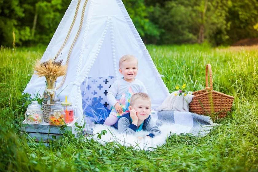 Fotografie _MG_9355.jpg v galerii Letní piknik od fotografky Eriky Matějkové