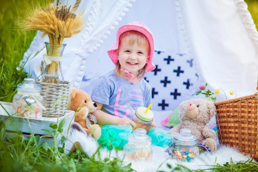 Fotografie _MG_9573.jpg v galerii Letní piknik od fotografky Eriky Matějkové
