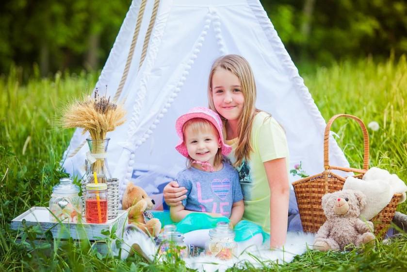 Fotografie _MG_9621.jpg v galerii Letní piknik od fotografky Eriky Matějkové