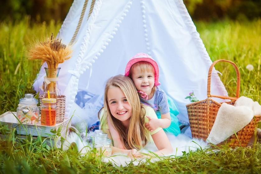 Fotografie _MG_9697.jpg v galerii Letní piknik od fotografky Eriky Matějkové