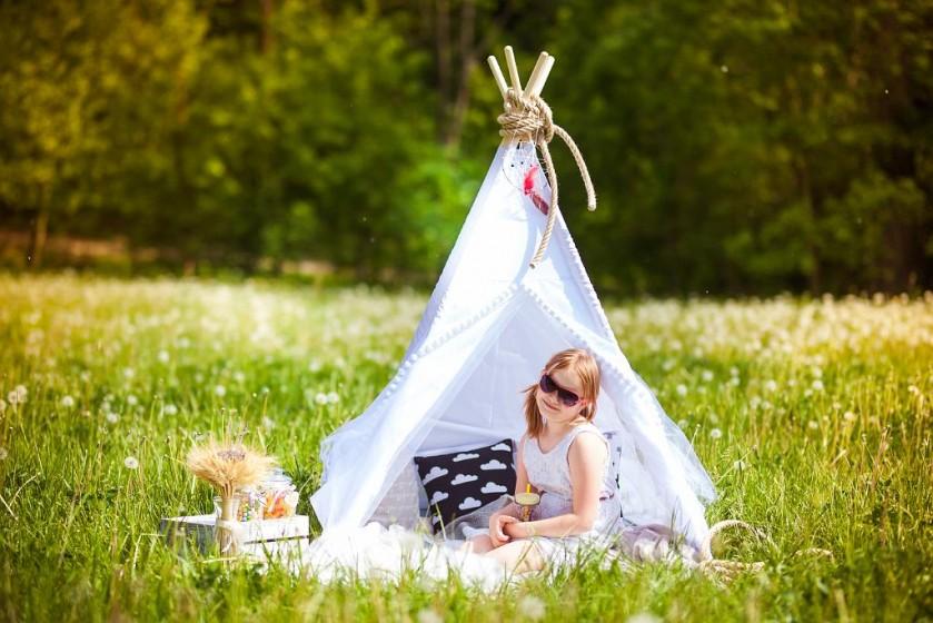 Fotografie IMG_5898.jpg v galerii Letní piknik od fotografky Eriky Matějkové