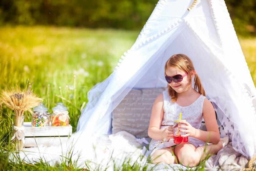 Fotografie IMG_5905.jpg v galerii Letní piknik od fotografky Eriky Matějkové
