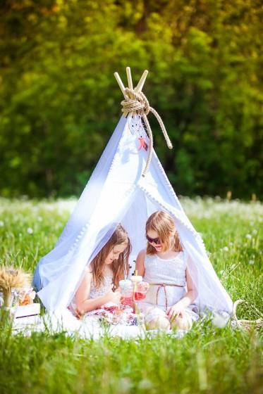 Fotografie IMG_5923.jpg v galerii Letní piknik od fotografky Eriky Matějkové