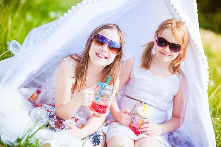 Fotografie IMG_5928.jpg v galerii Letní piknik od fotografky Eriky Matějkové