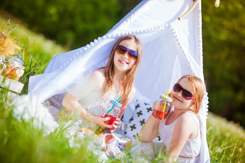Fotografie IMG_5930.jpg v galerii Letní piknik od fotografky Eriky Matějkové