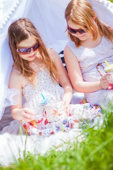 Fotografie IMG_5939.jpg v galerii Letní piknik od fotografky Eriky Matějkové
