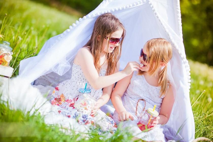Fotografie IMG_5942.jpg v galerii Letní piknik od fotografky Eriky Matějkové