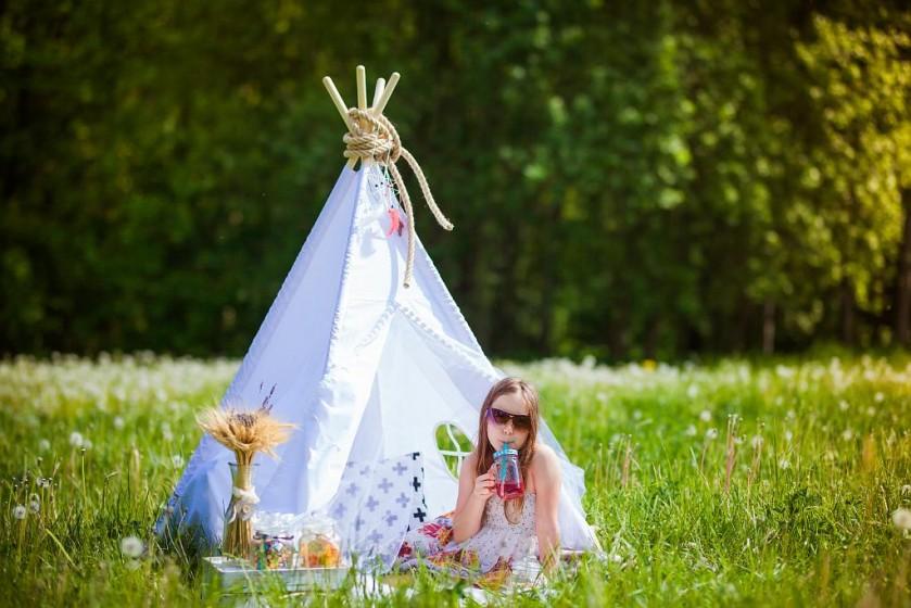 Fotografie IMG_5967.jpg v galerii Letní piknik od fotografky Eriky Matějkové