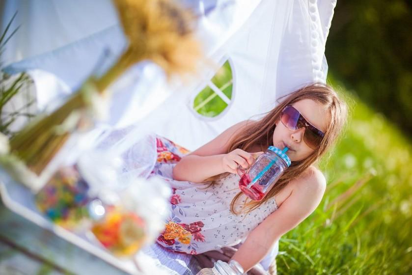 Fotografie IMG_5972.jpg v galerii Letní piknik od fotografky Eriky Matějkové