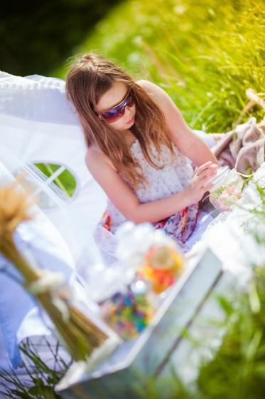 Fotografie IMG_5976.jpg v galerii Letní piknik od fotografky Eriky Matějkové