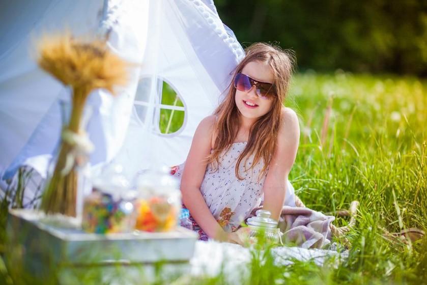 Fotografie IMG_5979.jpg v galerii Letní piknik od fotografky Eriky Matějkové