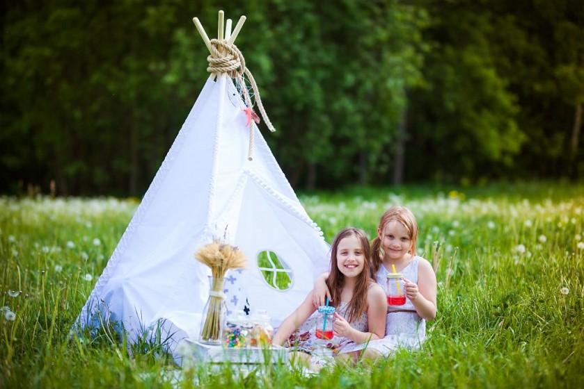 Fotografie IMG_6019.jpg v galerii Letní piknik od fotografky Eriky Matějkové