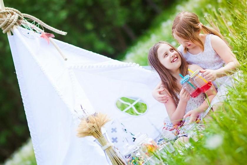 Fotografie IMG_6028.jpg v galerii Letní piknik od fotografky Eriky Matějkové