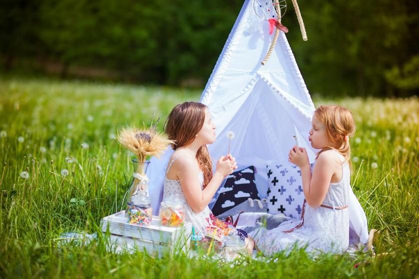 Fotografie IMG_6069.jpg v galerii Letní piknik od fotografky Eriky Matějkové