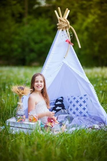 Fotografie IMG_6082.jpg v galerii Letní piknik od fotografky Eriky Matějkové