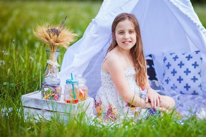 Fotografie IMG_6100.jpg v galerii Letní piknik od fotografky Eriky Matějkové