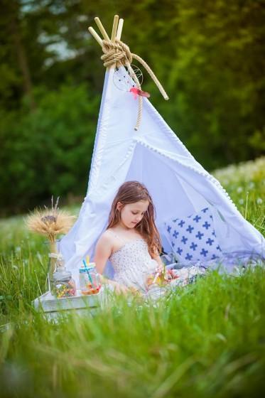 Fotografie IMG_6109.jpg v galerii Letní piknik od fotografky Eriky Matějkové