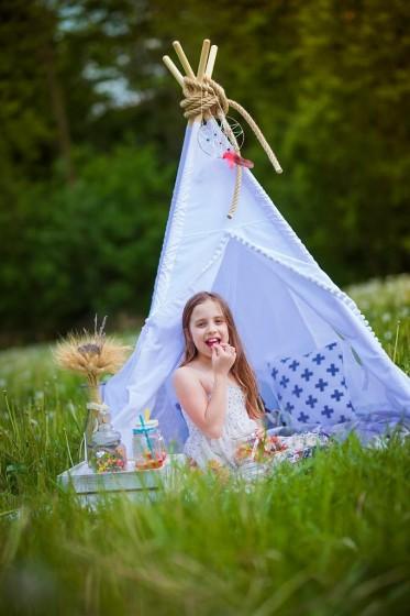 Fotografie IMG_6110.jpg v galerii Letní piknik od fotografky Eriky Matějkové