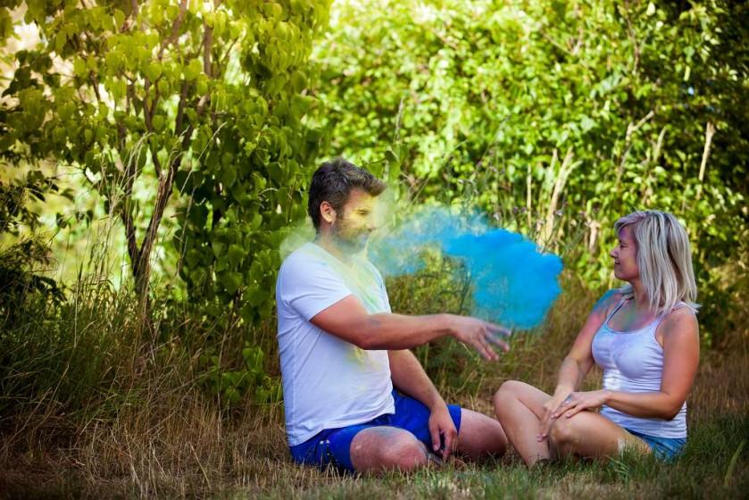 Fotografie IMG_9073.jpg v galerii Barevné léto od fotografky Eriky Matějkové
