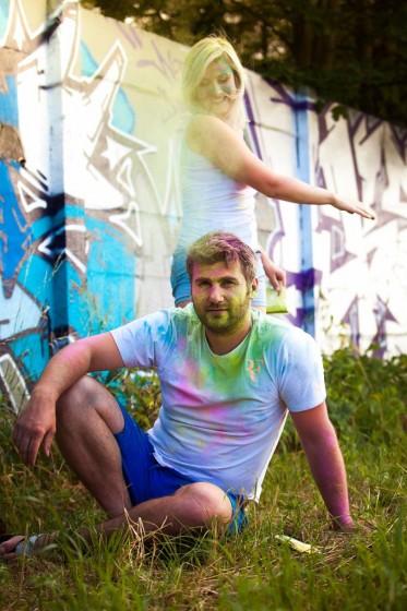 Fotografie IMG_9210.jpg v galerii Barevné léto od fotografky Eriky Matějkové