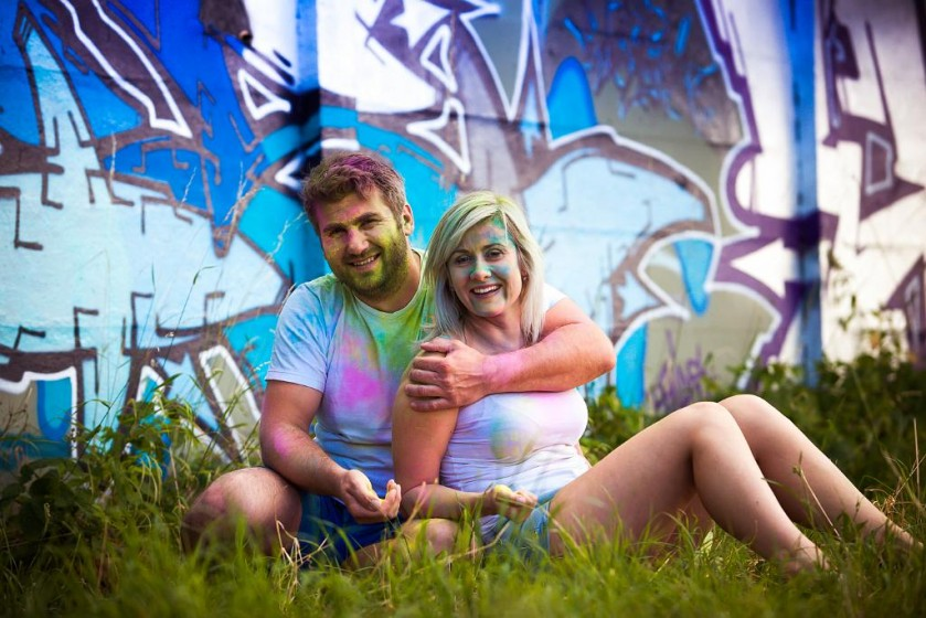 Fotografie IMG_9231.jpg v galerii Barevné léto od fotografky Eriky Matějkové