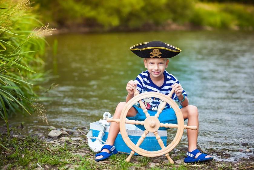 Fotografie IMG_1047.jpg v galerii Námořníci od fotografky Eriky Matějkové