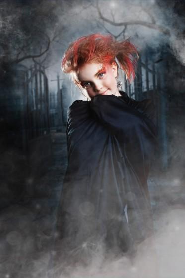 Fotografie _MG_0743-2b-upravena-kour-l.jpg v galerii Úvod od fotografky Eriky Matějkové