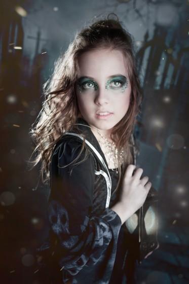 Fotografie _MG_0786dusickova-web.jpg v galerii Teens od fotografky Eriky Matějkové