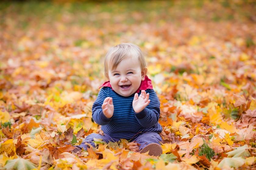 Fotografie IMG_4212 kopie.jpg v galerii Podzim od fotografky Eriky Matějkové