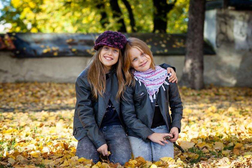 Fotografie IMG_3014 kopie.jpg v galerii Podzim od fotografky Eriky Matějkové