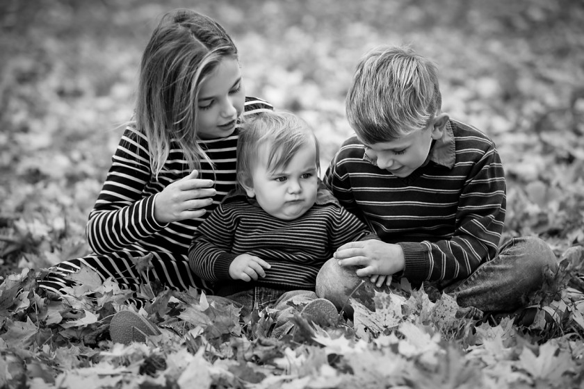 Fotografie IMG_4130-3 kopie.jpg v galerii Podzim od fotografky Eriky Matějkové