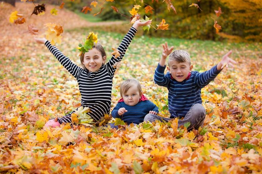 Fotografie IMG_4160 kopie.jpg v galerii Podzim od fotografky Eriky Matějkové