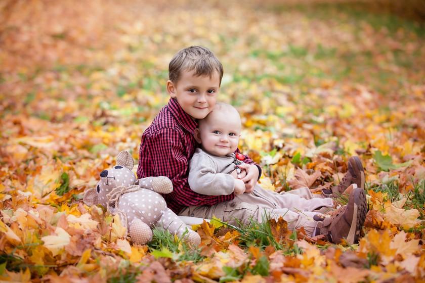 Fotografie IMG_4741 kopie.jpg v galerii Podzim od fotografky Eriky Matějkové