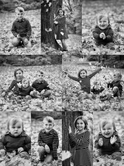 Fotografie kol-chadimova-b-2 kopie.jpg v galerii Podzim od fotografky Eriky Matějkové