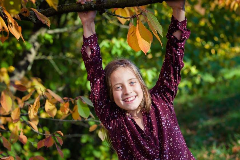 Fotografie IMG_3554.jpg v galerii Podzim od fotografky Eriky Matějkové