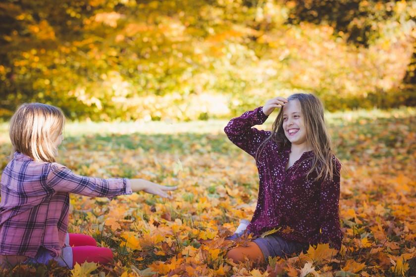Fotografie IMG_3608.jpg v galerii Podzim od fotografky Eriky Matějkové
