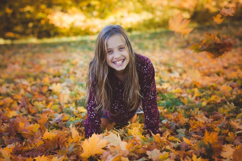 Fotografie IMG_3704.jpg v galerii Podzim od fotografky Eriky Matějkové