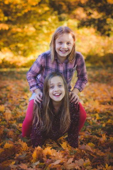 Fotografie IMG_3711.jpg v galerii Podzim od fotografky Eriky Matějkové