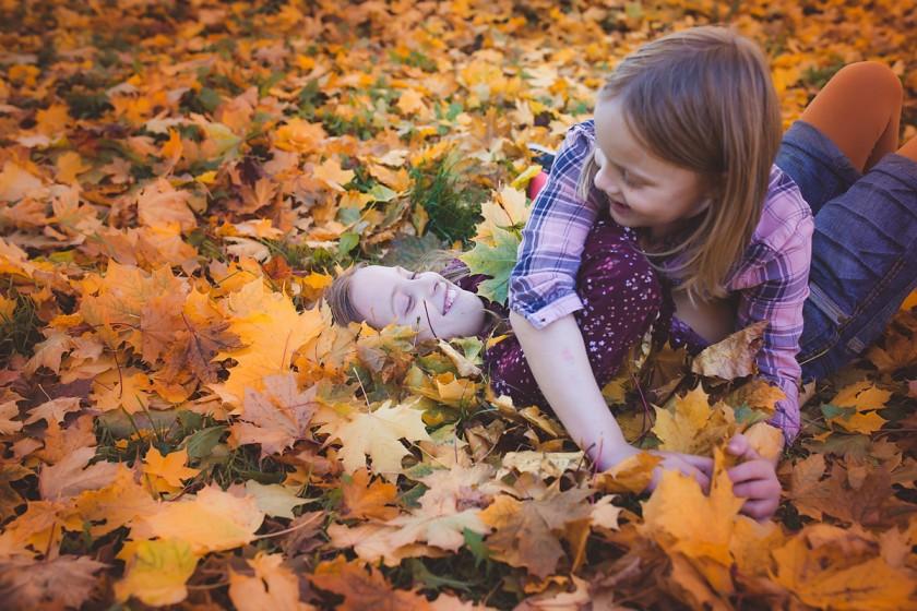 Fotografie IMG_3757.jpg v galerii Podzim od fotografky Eriky Matějkové