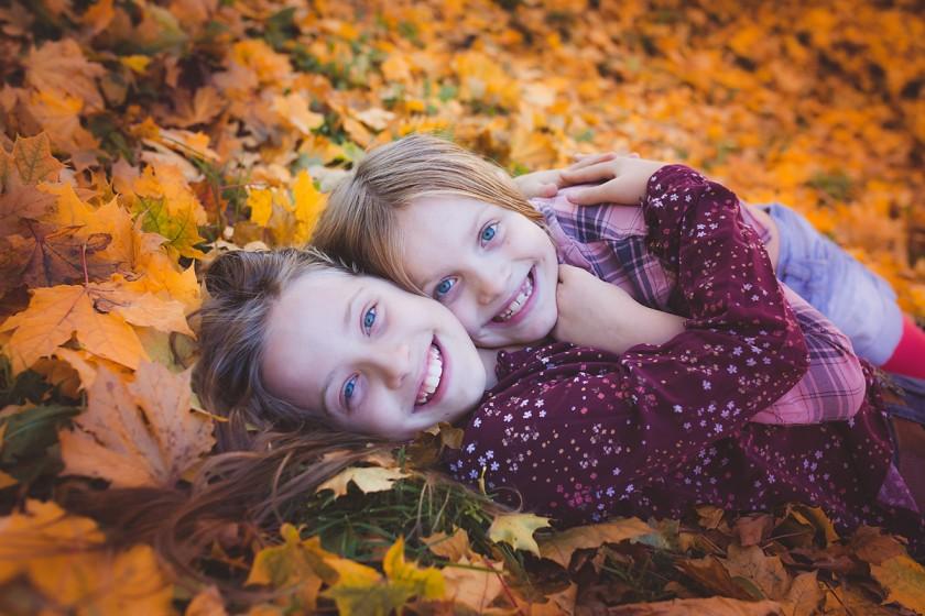 Fotografie IMG_3768.jpg v galerii Podzim od fotografky Eriky Matějkové