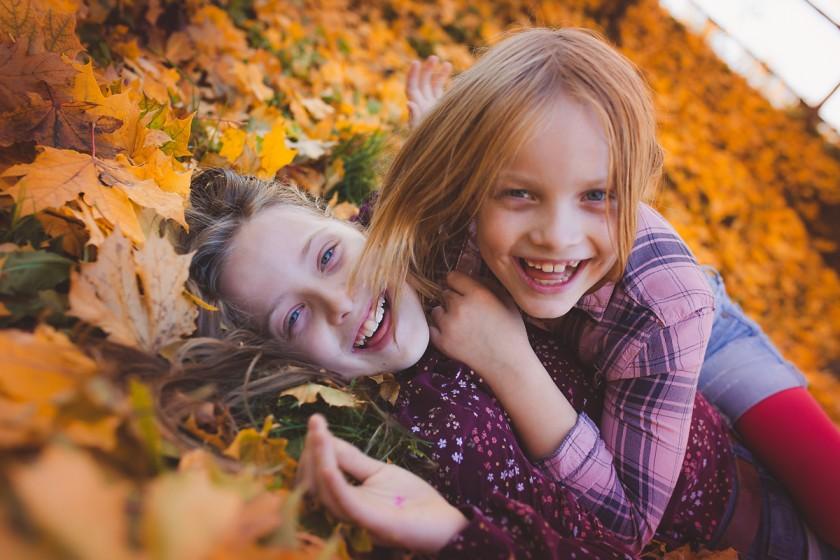 Fotografie IMG_3774.jpg v galerii Podzim od fotografky Eriky Matějkové