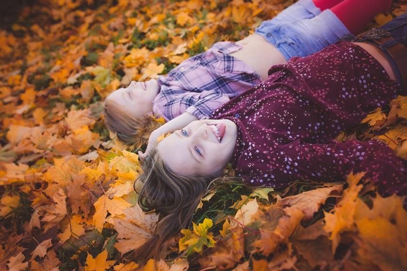 Fotografie IMG_3777.jpg v galerii Podzim od fotografky Eriky Matějkové