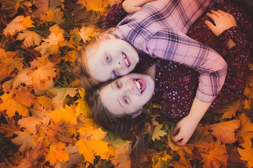 Fotografie IMG_3785.jpg v galerii Podzim od fotografky Eriky Matějkové